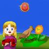 Audiobooks:children's favorite fairy tales 5