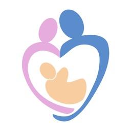 ParentLove: Baby Tracker, Journal, Feeding, Timer
