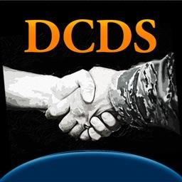 DCDS Mobile
