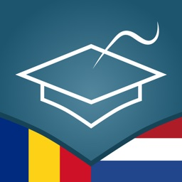 Romanian | Dutch - AccelaStudy®