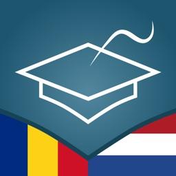 Romanian   Dutch - AccelaStudy®