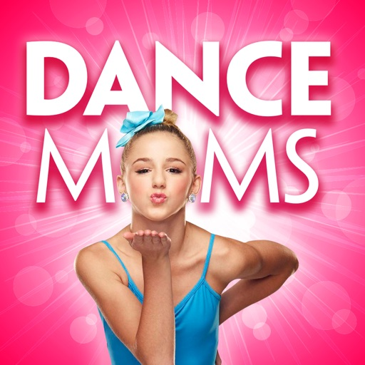Dance Moms Rising Star
