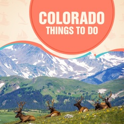 Colorado Things To Do