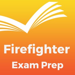 Firefighter Exam Prep 2017 Version