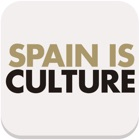 Spain is Culture – Chefs-d'œuvre icon
