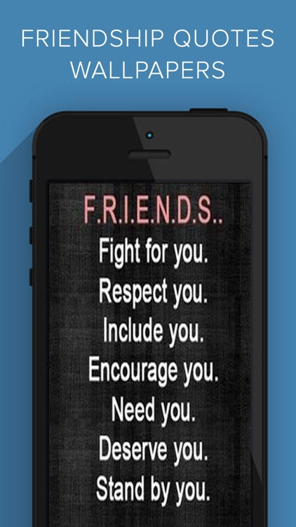friendship quotes hd by k m nasir awan