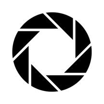 FStop - Find Artists