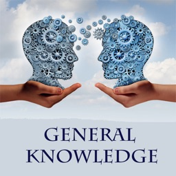 General Knowledge And  Latest GK App