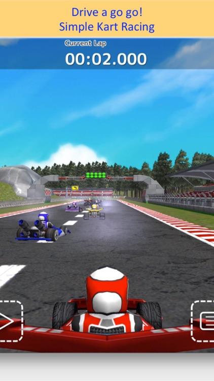 Robo Kart Racing FREE