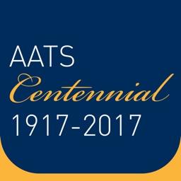 AATS Week 2017