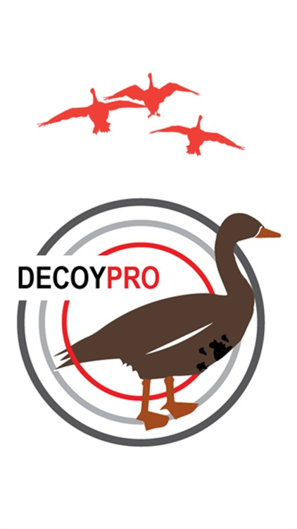 Specklebelly Goose Hunting Decoy Spreads -DecoyPro