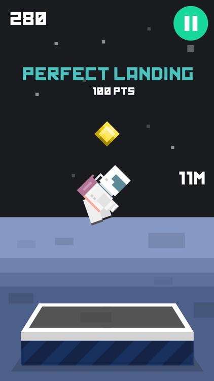 Flips!