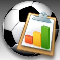 Soccer Stats+