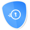 SaferVPN - Fast & Easy VPN - Safer Social Ltd.