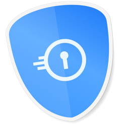 ‎SaferVPN - Fast & Easy VPN