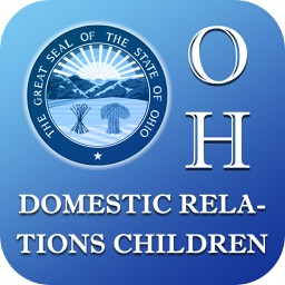 Ohio Domestic Relations Children
