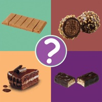 Codes for Candy Trivia - Guess the Candy Food Lover Quiz Hack
