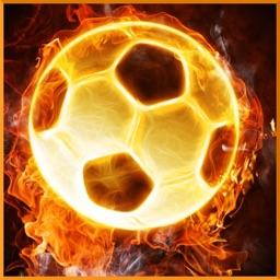 FreakBall: Football Tap