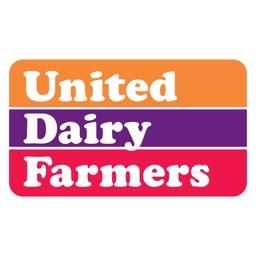 United Dairy Farmers