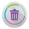 App Uninstaller - Clean Leftover Application Files - Pocket Bits LLC Cover Art