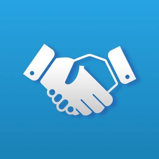 Jobios - Find Mobile Developer Jobs
