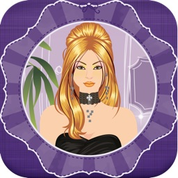 Romantic Date Dress Up Game
