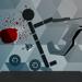 Stickman Turbo Dismount-Ragdoll Crash Torture