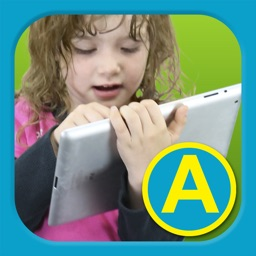 Level A(1) Library - Learn To Read Books