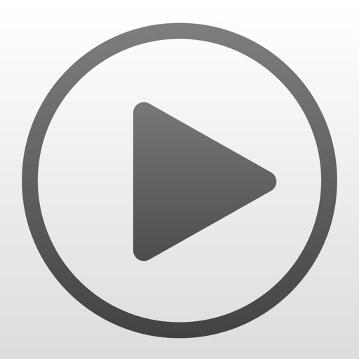 Music Now - Unlimited Video, Mp3 Music for YouTube