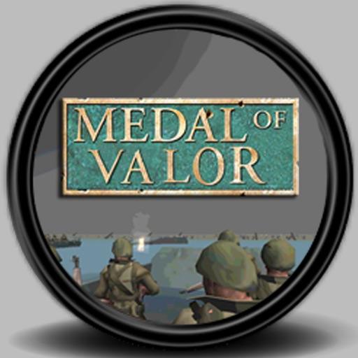 Baixar Medal Of Valor para iOS