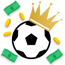Football Predictions Pro - Betting Tips