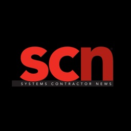 System Contractor News
