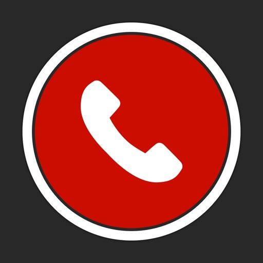 Call Recorder : Record Phone Calls