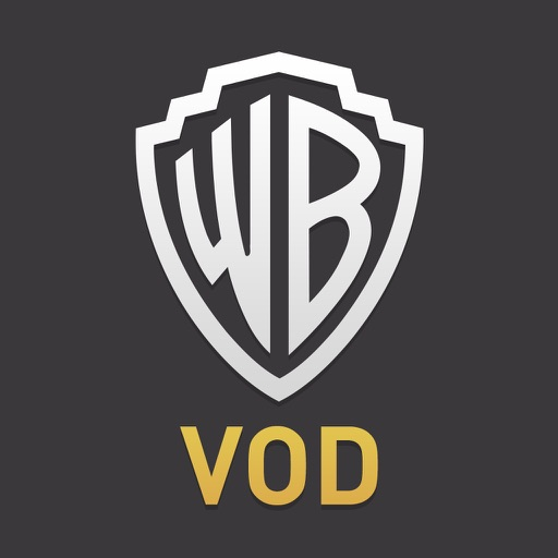 Warner Bros. VOD