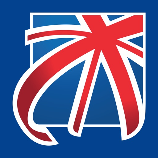 VisitBritain Events