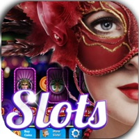 Codes for Samba Carnival High Roller Slots - Win Big Prizes Hack