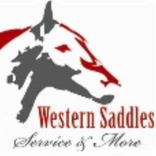 Western Saddles Service & More