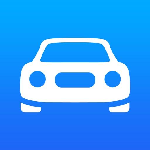 Führerschein-Trainer Lite