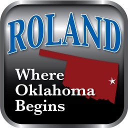 Roland Area Chamber of Commerce