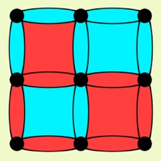 Activities of Dots and Boxes Online