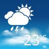 Weather Forecast - Tristit
