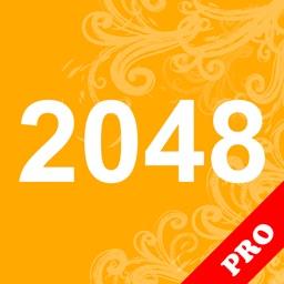 新2048-休闲益智小游戏合集