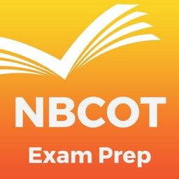 NBCOT Exam Prep 2017 Edition