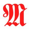 Morgenbladet e-avis