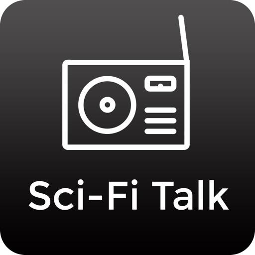 SciFi Talk Music