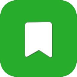 PocketSquare for Foursquare