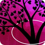 SpinTree - Tap Tap Tree