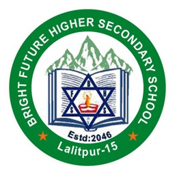 Bright Future HSS