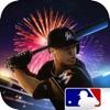 MLB.com Home Run Derby 17 Reviews