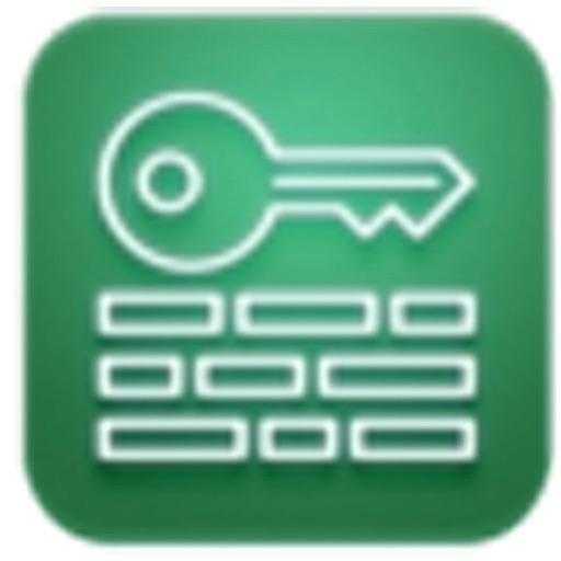 Shortcut Keys for Excel